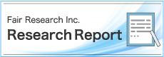 Fair Research Inc.Research Report